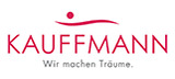 http://www.kauffmann.at