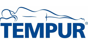 tempur-logo-cmyk_uk-blue_21 (800x293).jpg