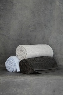 DREAMFLOR_towels_Image[1].jpg